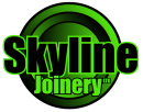 Skyline Joinery