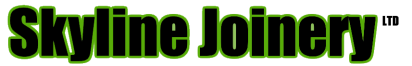 Skyline Joinery Logo